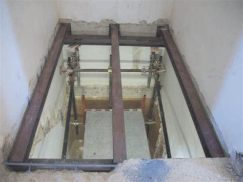 frazionamento appartamento frazionamento appartamento solai impresa edile arkimede