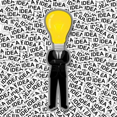 idea plans ideas educativas efem 233 rides y noticias de actualidad