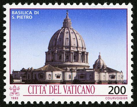 ufficio postale vaticano the vatican city collection italian