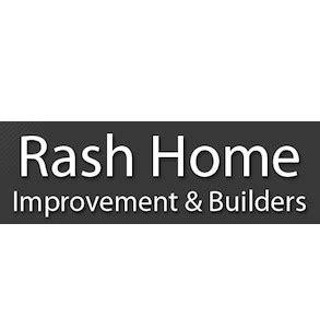 rash home improvement builders springs ar us 71901