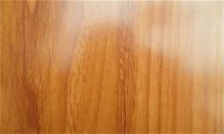 china ac4 glossy laminate flooring design 43 photos