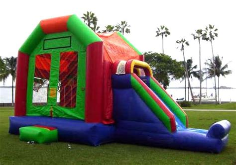 how much is it to buy a bounce house how much are bounce houses to buy 28 images bouncy bouncy inflatables bouncers