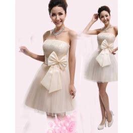 Tas Fashion Import Mbt 2107 gaun pesta model kemben d1205 moro fashion