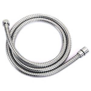 Shower Hoses For Baths Bathroom Shower Hose China Shower Hoses Metal Flexible