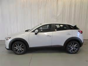 2017 mazda cx 3 touring for sale in louis mo