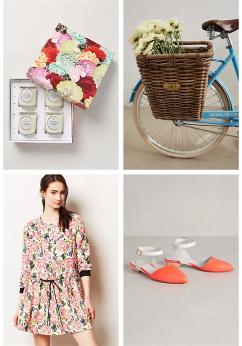 Where To Buy Anthropologie Gift Card - anthropologie 200 gift card giveaway closed simply sinova