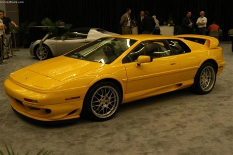 how to sell used cars 2002 lotus esprit parking system 2002 lotus esprit v8 image https www conceptcarz com images lotus 02 lotus esprite v8 la 012 jpg