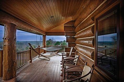 veranda holz selber bauen wie k 246 nnen sie eine veranda bauen anleitung und