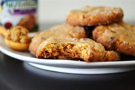 Planters Peanut Cookies by Planters Nutrition Peanut Butter Cookies Bitty Bakes