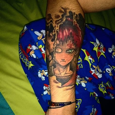 tattoo hunter online crunchyroll forum manga anime tattoo s