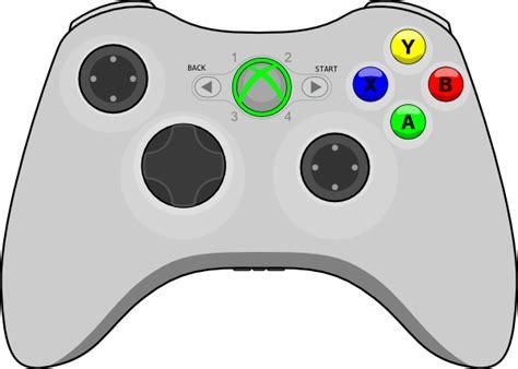 layout animation controller exle controller clip art at clker com vector clip art online