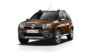 Renault Duster Uae Renault Duster 2013 Price In Uae Autos Post