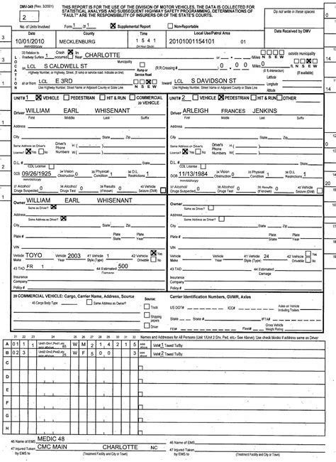 best photos of blank copy police report blank police