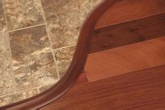 Discount Hardwood Floors And Molding by 17 Best Ideas About Molding On