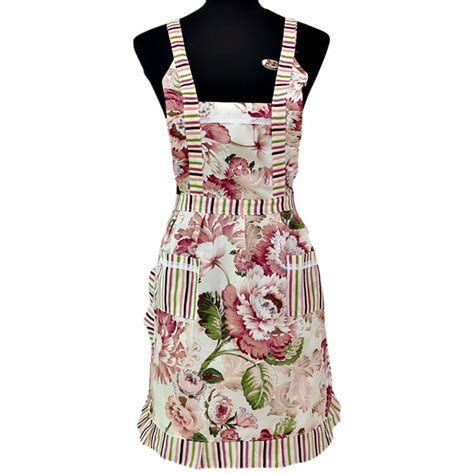 Micro Kitchen Design online buy wholesale ladies aprons from china ladies