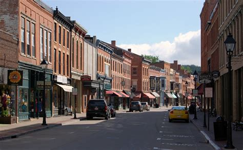 galena illinois illinois bucket list top 10 places to visit family time
