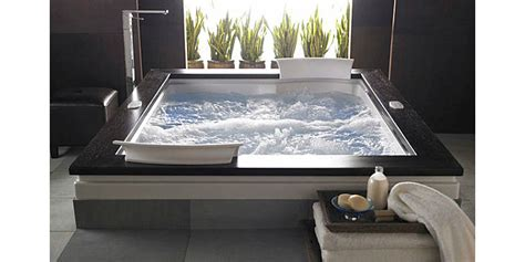 bathtub price bathtubs idea astounding price of jacuzzi bathtub jacuzzi