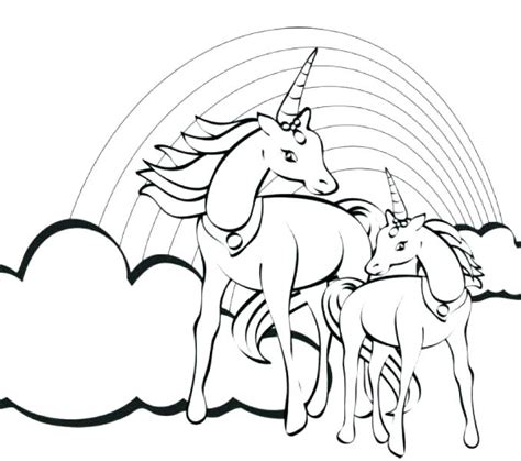unicorn pictures to color coloring pictures of unicorns unicorn color pages unicorn