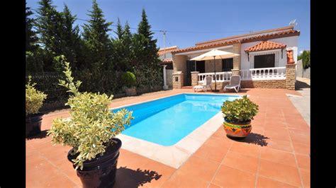 casa con piscina privada alquilr casa miami playa con piscina privada youtube