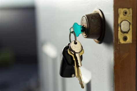 should you change the locks when you buy a house the first 8 things you should do after buying a home homes for sale in philadelphia