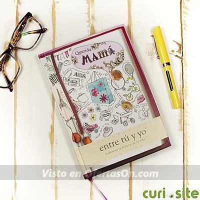 libro querida abuela entre tu diario quot querida mam 225 entre t 250 y yo cu 233 ntame la historia de tu vida quot por 16 50 ofertason