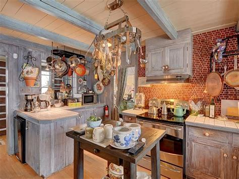 country kitchen international 47 best images about luxury kitchens on