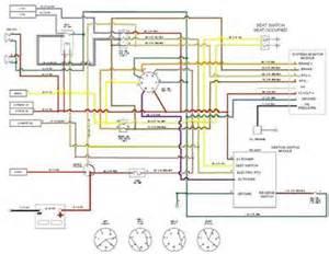 i1046 cub cadet wiring diagram fixya