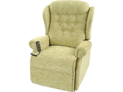 riser recliner chairs reviews sherborne lynton riser recliner chair review which