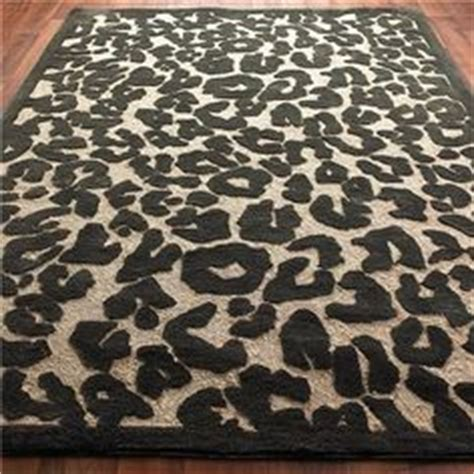 Leopard Print Outdoor Rug 1000 Ideas About Leopard Rug On Pinterest Rugs Leopard Carpet And Area Rugs