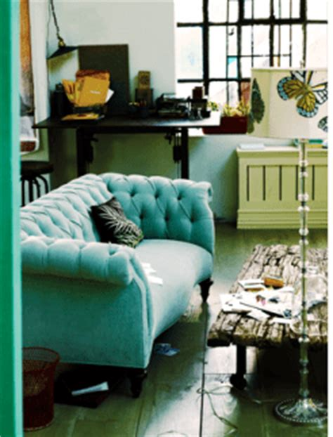 aqua home decor color trend aqua home decor dwell beautiful