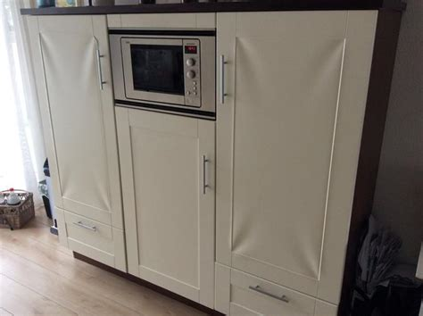 folie voor keukenkastjes kopen keuken renoveren folie