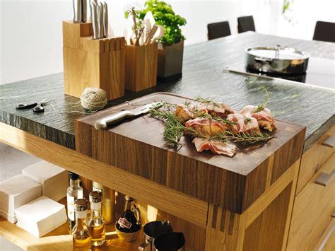 la cuisine cr駮le cree sa cuisine plan cuisine en 3d ikea une cuisine