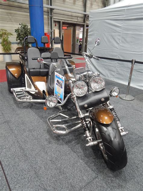 Motorrad Mieten Oldenburg by Impressionen Motorrad Show Oldenburg Bikes Music More