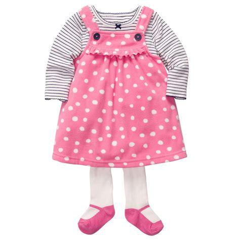 ropa imagui ropa de ni 241 a beb 233 imagui