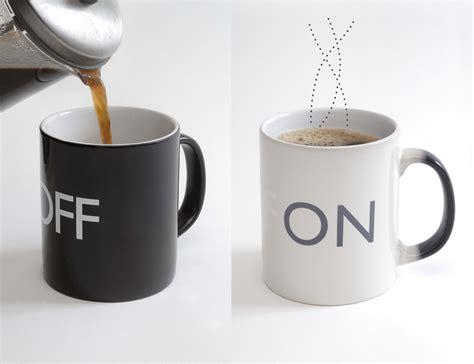 File:On Off Mug