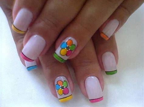 imagenes de decoraciones de uñas en flores decoracion de uas flores en cuanto a tendencias en
