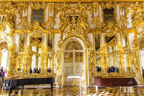 The Opulence High Quality Stock Photos Of Quot Palace Interior Quot