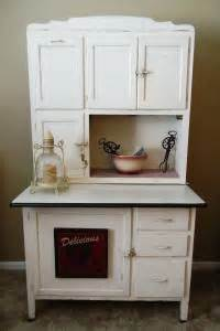 Antique Kitchen Cabinet With Flour Bin Antique Vintage Hoosier Cabinet Kitchen With Flour Bin A Great Gift Ebay