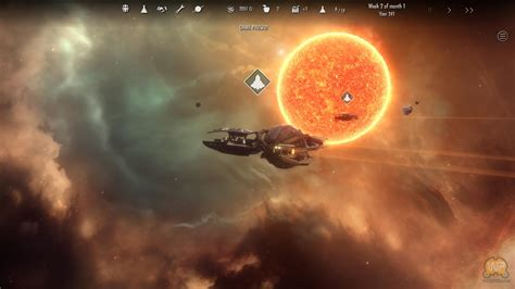 themes house made of dawn dawn of andromeda is the new 4x space strategy game pc
