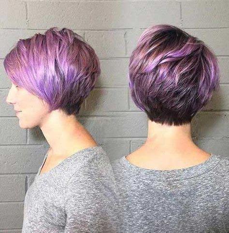 1000 images about cortes de cabello on pinterest 1000 ideas sobre pelo corto de hombre en pinterest