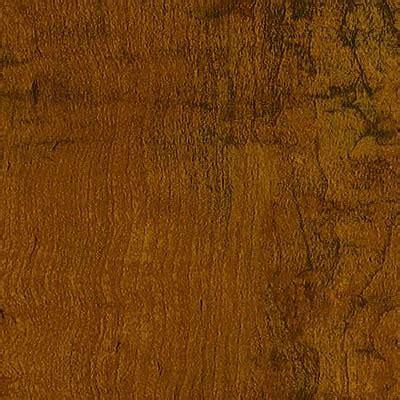 Premium Laminate Flooring Laminate Flooring Premium Laminate Flooring