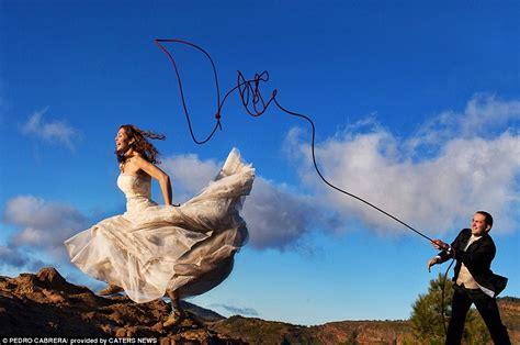 best photographers uk 2014 s best wedding photographs revealed daily mail