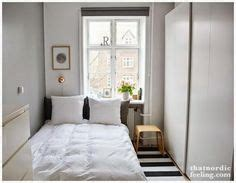 decorar apartamentos muy pequeños m 225 s de 1000 ideas sobre dormitorios peque 241 os en pinterest