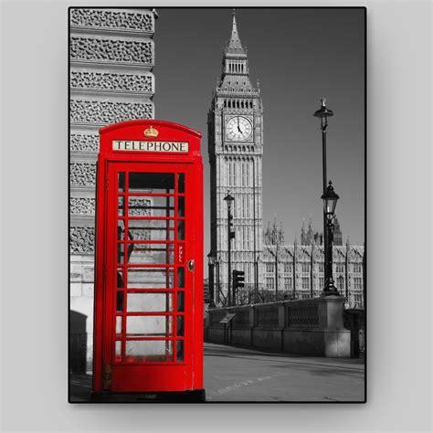 cabine telefoniche cabine telefoniche londra 28 images carta da parati