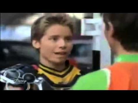 motocrossed movie motocrossed dcom you re an ocean by fastball youtube