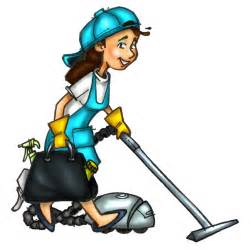 what is cleaning services offered by cleaning companies can make you stress