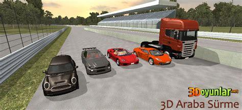 araba oyunlari oyna araba oyunu araba oyunu oyna 1 keywordsfind com