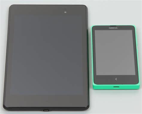 Anti Gores Nokia X2 Dual volumebenefits