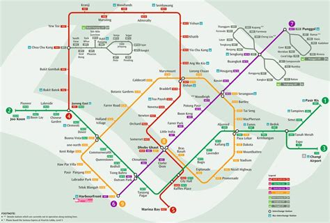railway system map of mexico railway system map of mexico newhairstylesformen2014 com