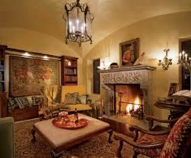 colonial style decorating ideas home interior design and decoration colonial home decorating